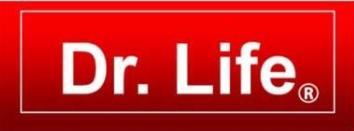 Dr Life