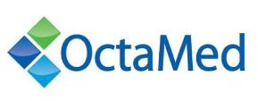 OctaMed