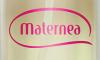 Maternea spray ulei pentru elasticitatea pielii, 100ml